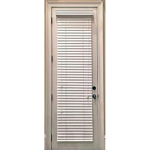 Door Blinds: Amazon.com on