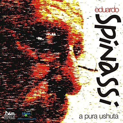 Eduardo Spinassi