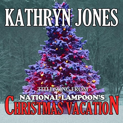 National Lampoon's Christmas Vacation: Christmas Vacation