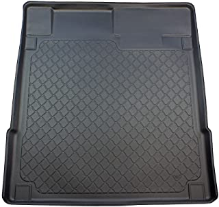 CONNECT BOOT LINER 193123