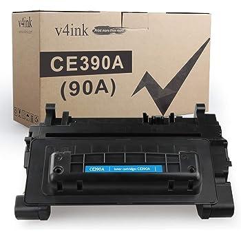 SuppliesMAX Compatible Replacement for HP Laserjet Enterprise 600 M675//M680DN//M680F//M680Z Toner Cartridge Combo Pack CF32ACMP BK//C//M//Y NO. 652A//NO. 653A