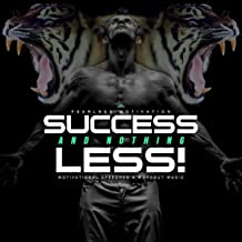 Best tony robbins motivational songs Reviews