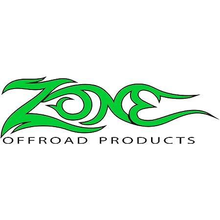 Zone Offroad ZONJ1403 Suspension Box Kit