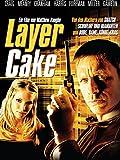 Layer Cake [dt./OV]