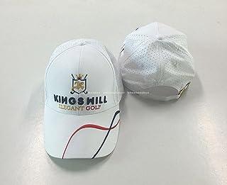 قبعة رجالية واقية من الشمس قبعة بيسبول الترفيه المد في الهواء الطلق الرياضة الصيد قبعة قبعة ظلة