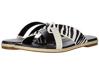 Cole Haan Florens Slide Sandal