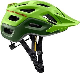 Mavic Crossride Helmet - Closeout