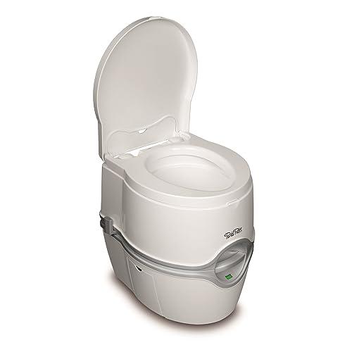 Thetford 92320 Porta Potti Excellence Toilettes de camping électrique