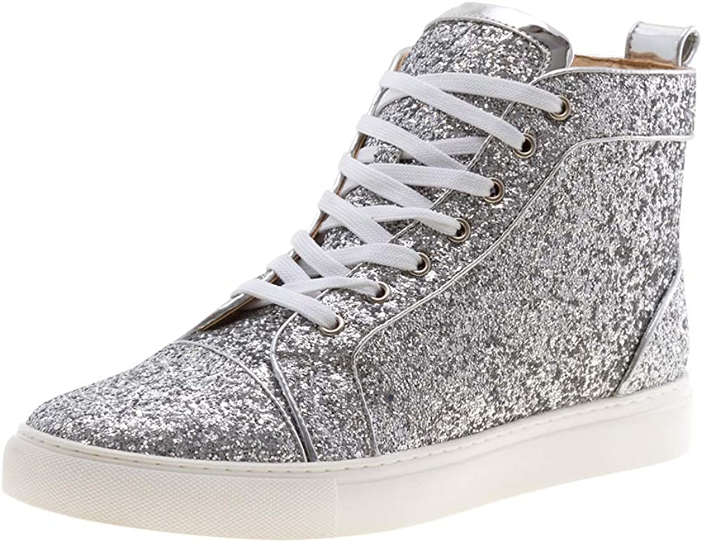 JUMP NEWYORK Men's We OFFer at cheap prices Bombing new work Reuben Textile Weight Stylish Upper Light
