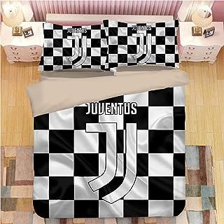 Cristiano Ronaldo Bed Set
