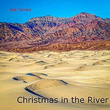 Christmas in the River