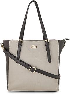 Lavie Bursa Women's Medium Tote Handbag