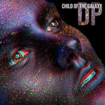 Child of the Galaxy