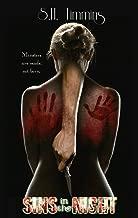 Sins In the Night: A Darkest Needs Novel