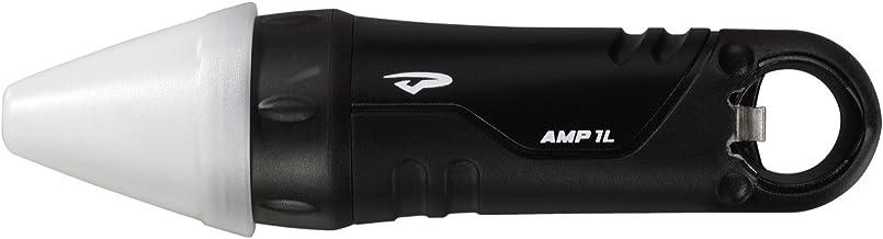 Princeton Tec Amp 1L LED Flashlight with Bottle Opener & Cone