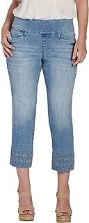 Best jag jeans baker crop Reviews