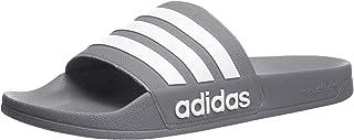 adidas Originals Adilette Men's Slip-On Slides