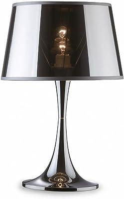 val4dl032375tl1/212 - Iluminación interior - Lámpara de mesa ...