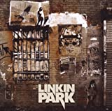 Linkin Park: Songs from the Underground (Audio CD)
