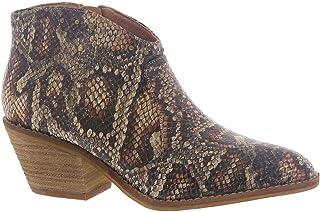 Corkys Broom Women/'s Boot