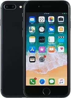 【Amazon.co.jp 限定】MockupArt 『iPhone 模型』 8 Plus/スペースグレイ (ブラック系) 展示用 モックアップ 全機種あり 【安心の国内メーカー・サポート・日本語説明書付属】 MA280