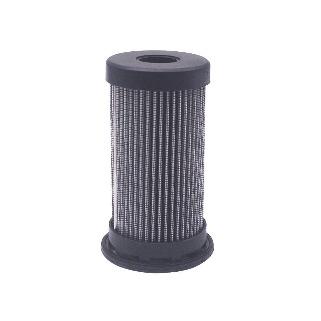 For Bobcat Skid Steer Hydraulic Filter A300 S220 S250 S300 S330 T250 T300 T320