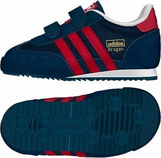 Dragon CF I, Zapatos de Primeros Pasos Unisex bebé