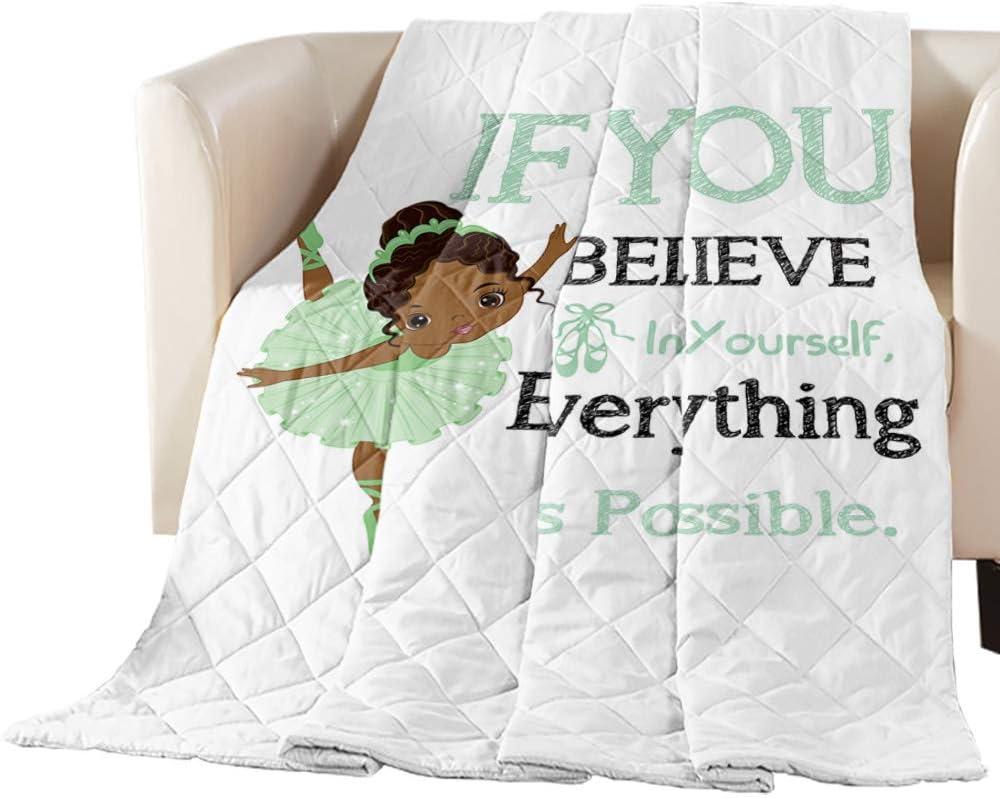 SUN-Shine Down Alternative Reversible Watercol Blanket Max 48% OFF Comforter OFFicial site