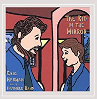 Kid in the Mirror