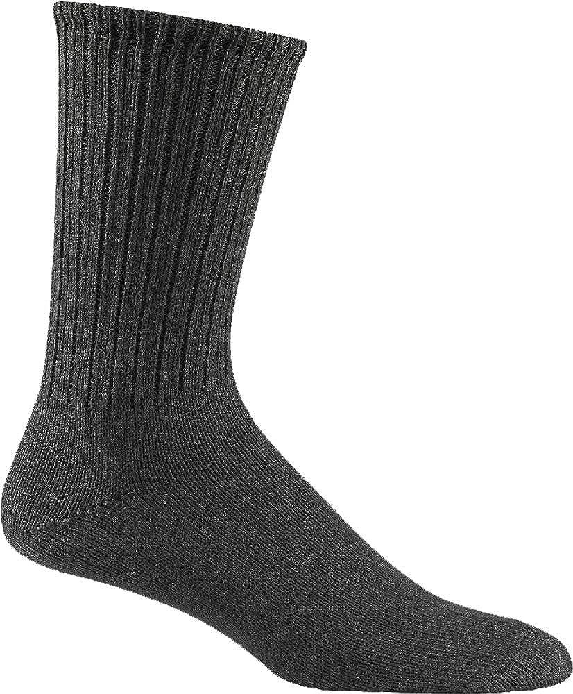 Wigwam Master F1061 Sock