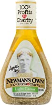 paul newman caesar dressing recipe