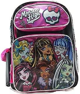 Monster High 16