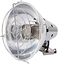 LifBetter Calentador de camping estufa de gas portátil al aire libre camping calefacción estufa butano invierno gas calentador