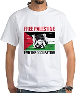 Best free palestine t shirt Reviews