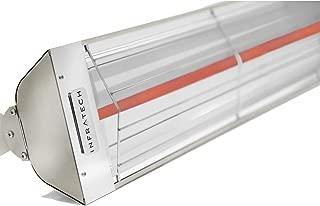 Best 1500 watt heater Reviews