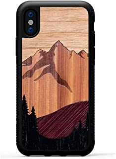 carved iphone xs