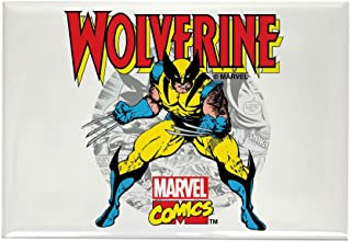 Best vintage wolverine refrigerator Reviews