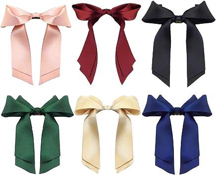 nouveau style de 2019 vente à bas prix haut de gamme authentique Amazon.fr : Noeud Cravate : Sports et Loisirs