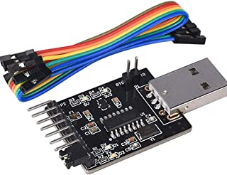 BIGTREETECH Direct BTT Writer V1.0 Module 3D Printer Parts for SKR V1.4/SKR V1.4 Turbo Control Board