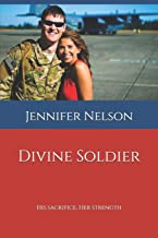 Best l divine biography Reviews