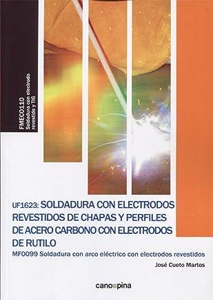 Amazon.es: La chapa - Ciencias, tecnología y medicina: Libros