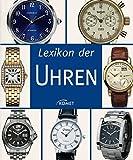 Lexikon der Uhren -