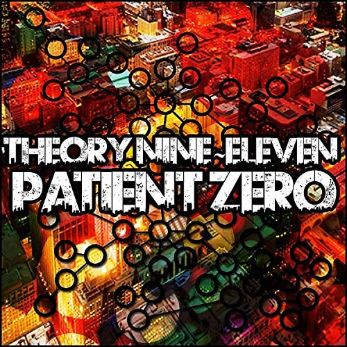 Theory Nine~eleven