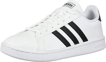 little big shoes