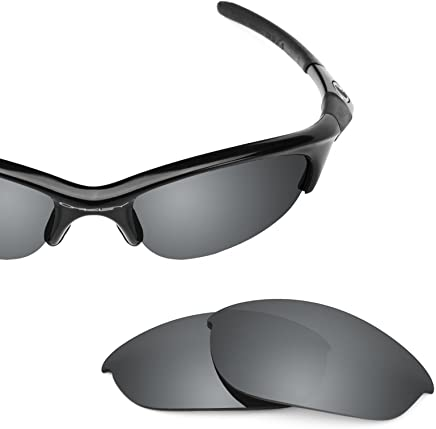 2ea65a03406 Revant Replacement Lenses for Oakley Half Jacket