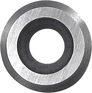 Easy Wood Tools Ci3 Round Negative Rake Carbide Cutter