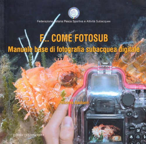 crosstour action camera 4k ct9500 online