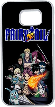 coque de samsung a10 fairy tail