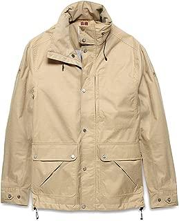 Suchergebnis auf für: Timberland Herren Jacke