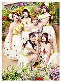 i☆Risのデビュー7周年記念ライブBD「七福万来」4月リリース